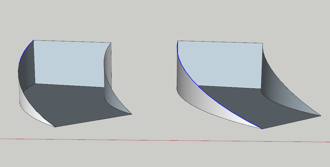 6.使用_焊接线条_焊接两条曲线_.png