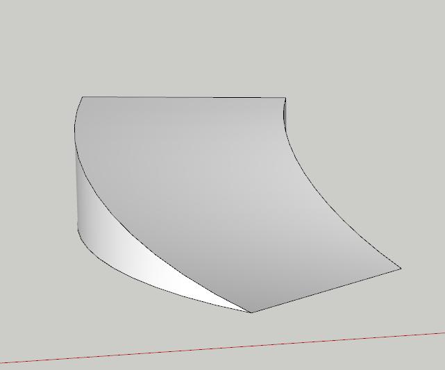 7.使用_轮廓放样工具_选择四条边线_生成曲面_.png